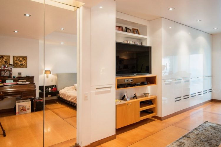 mueble-tvclosets-de-dormitorio-principal.jpg
